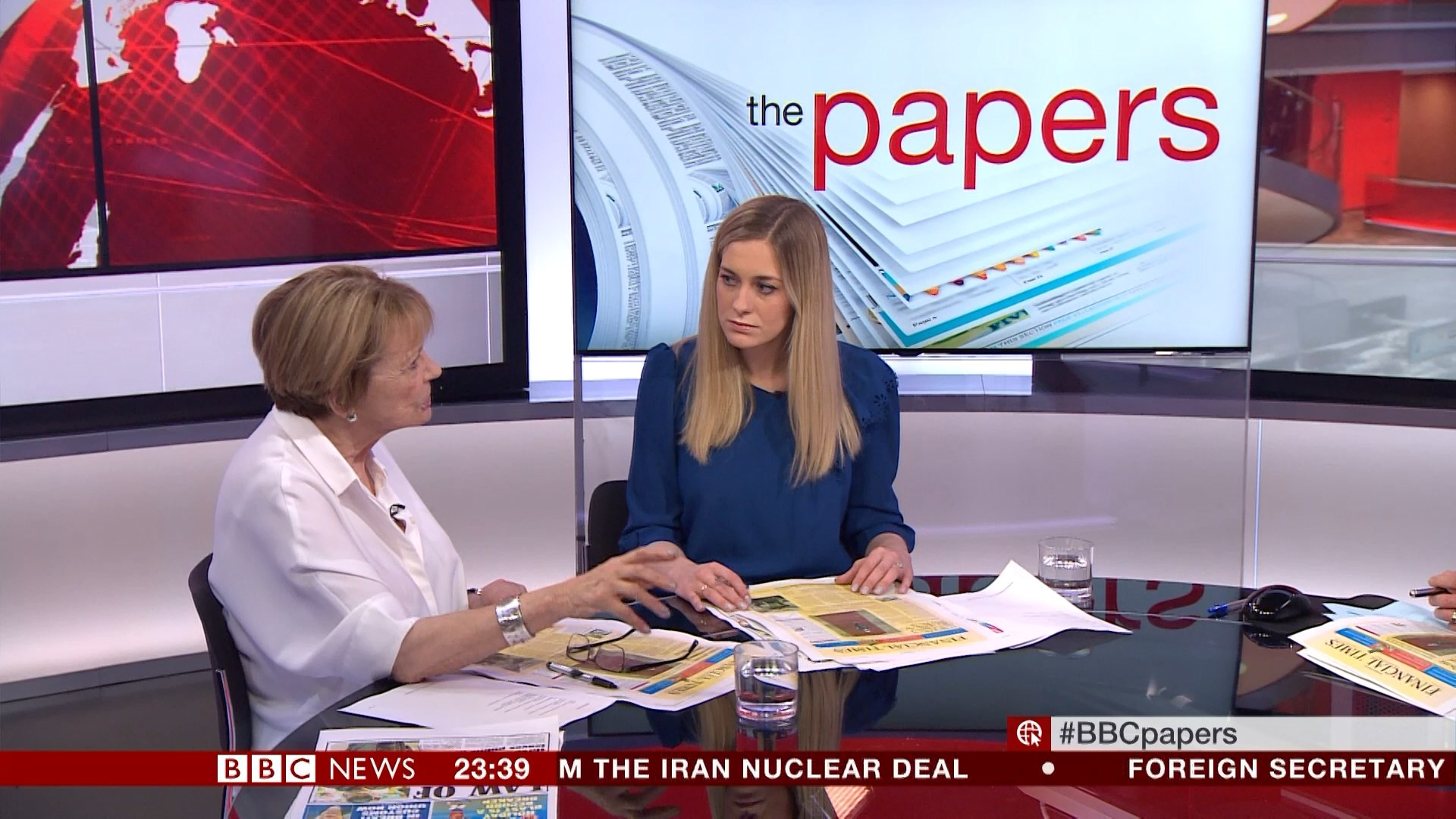69946974_the-papers_20180507_23302345-ts_snapshot_10-12_-2018-05-08_00-41-45.jpg