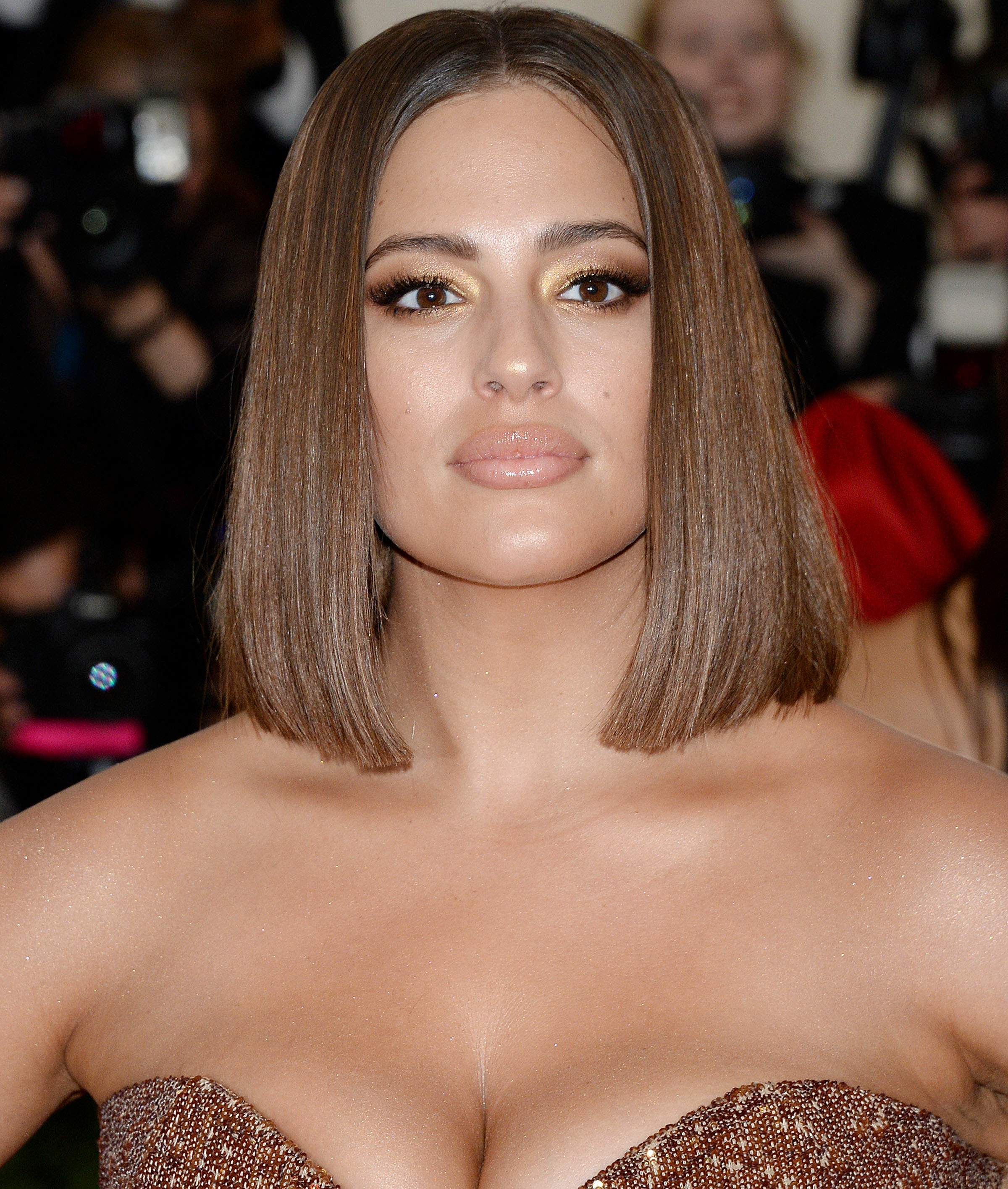 70004105_ashley-graham-026.jpg