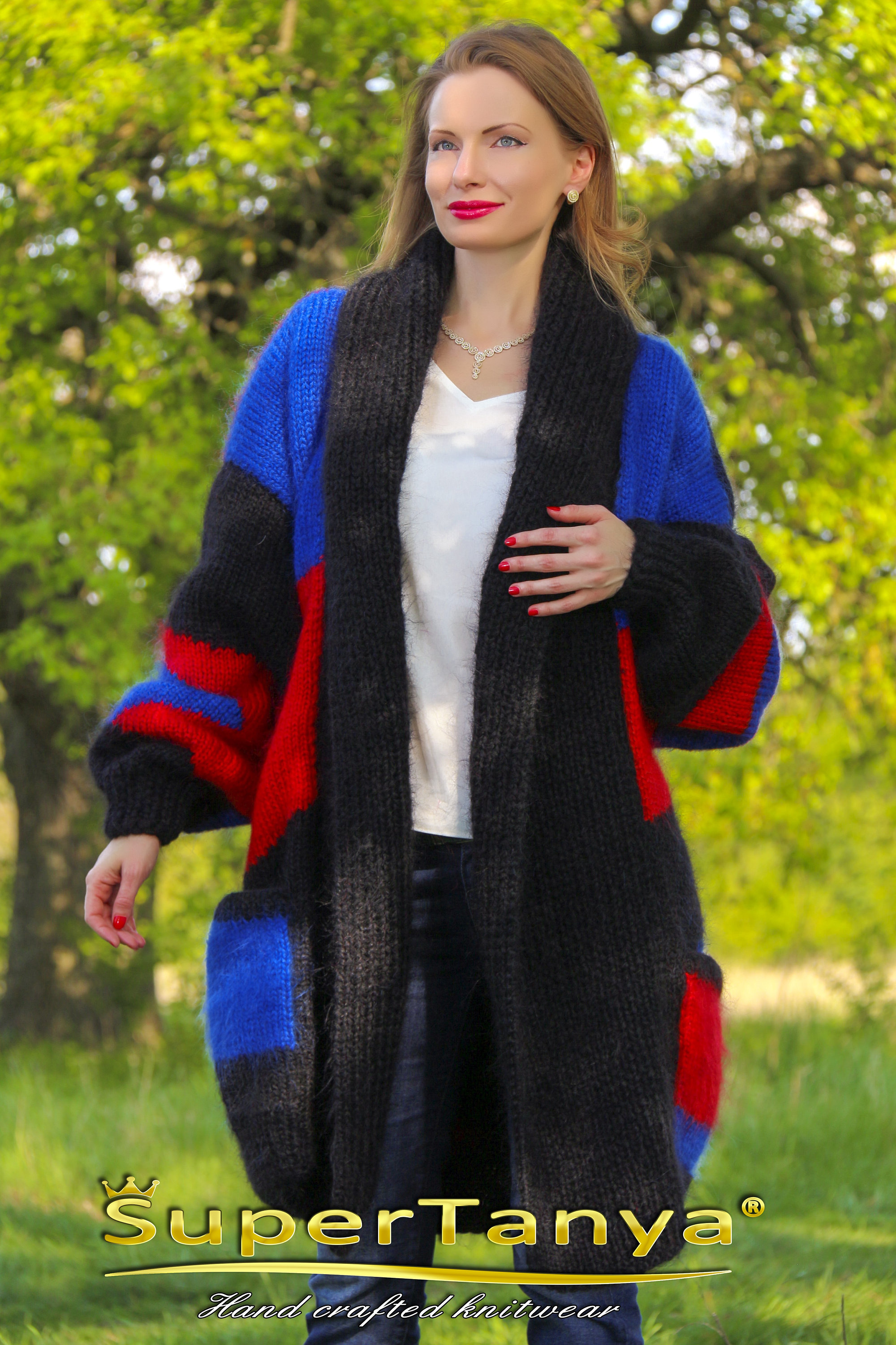 70394493_black-red-and-blue-mohair-7.jpg