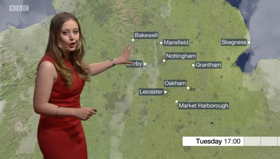 70462704_bbc-one-east-midlands-east-midlands-today-weather-14-05-2018-13-25-05-100-mp.jpg