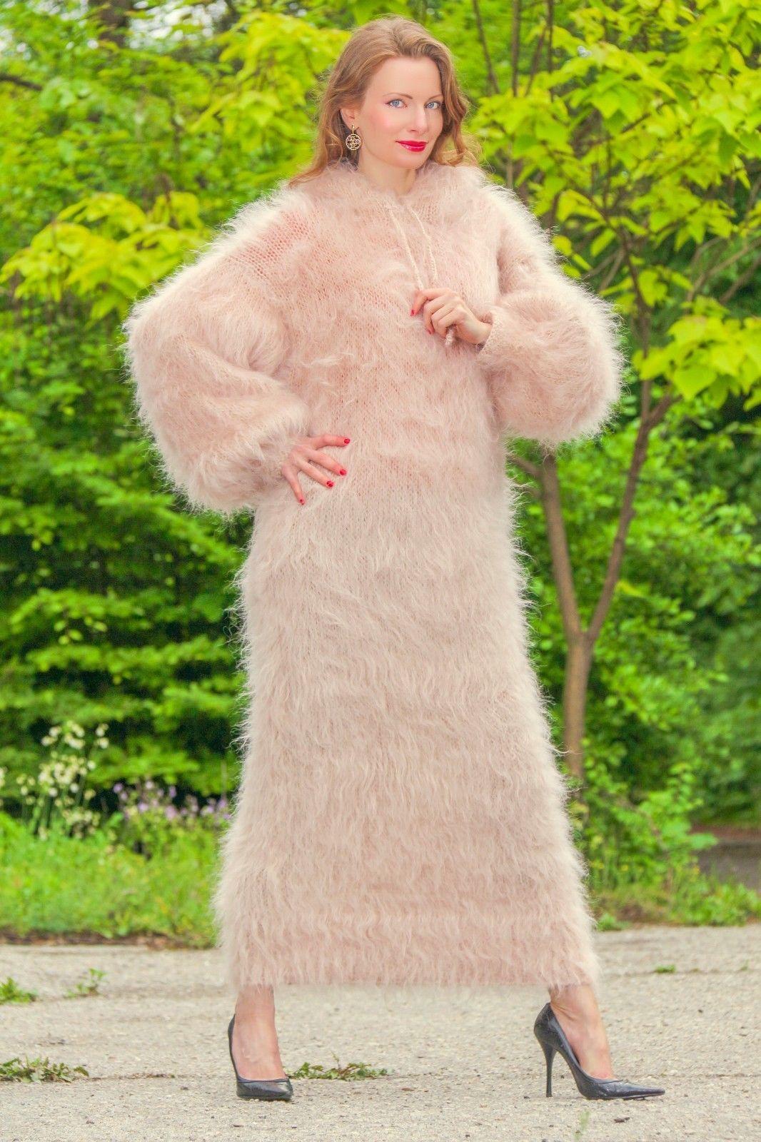 70471650_beige-hand-knitted-soft-fuzzy-4.jpg