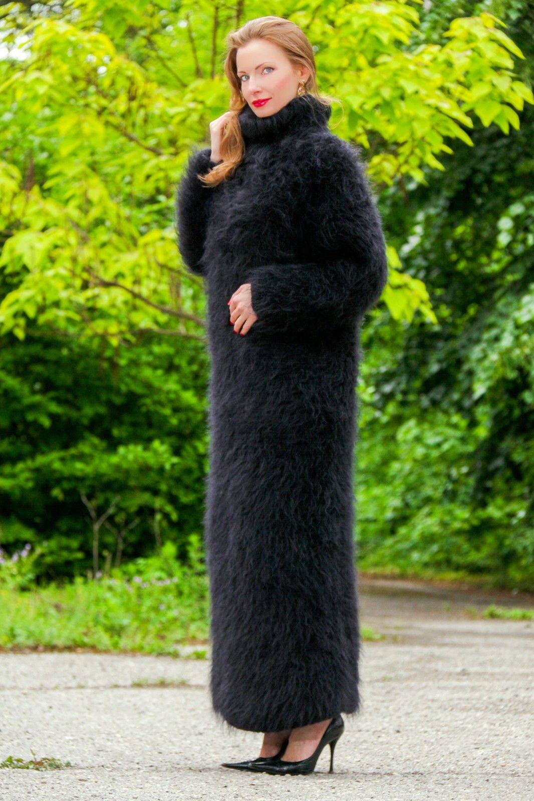 70471659_black-hand-knitted-sexy-soft-fuzzy-1.jpg