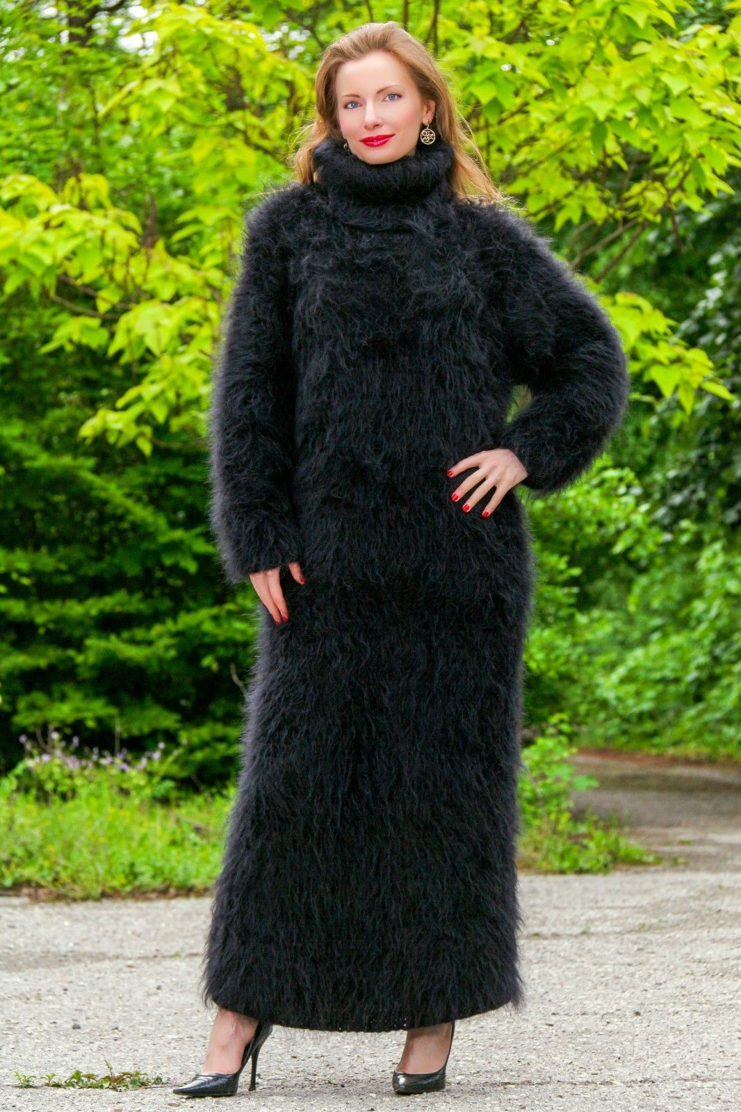 70471662_black-hand-knitted-sexy-soft-fuzzy-3.jpg