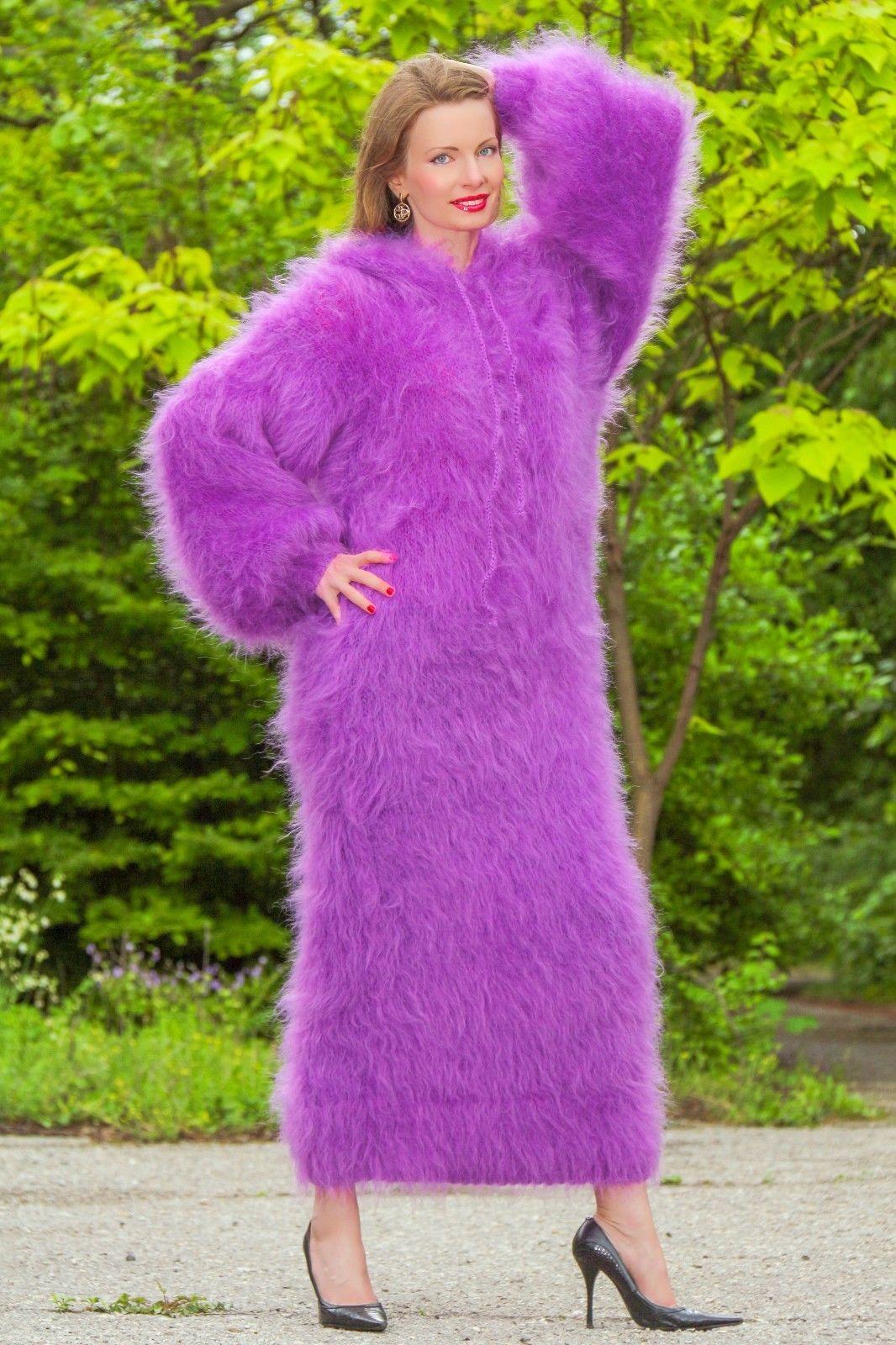 70471676_purple-hand-knitted-soft-fuzzy-4.jpg