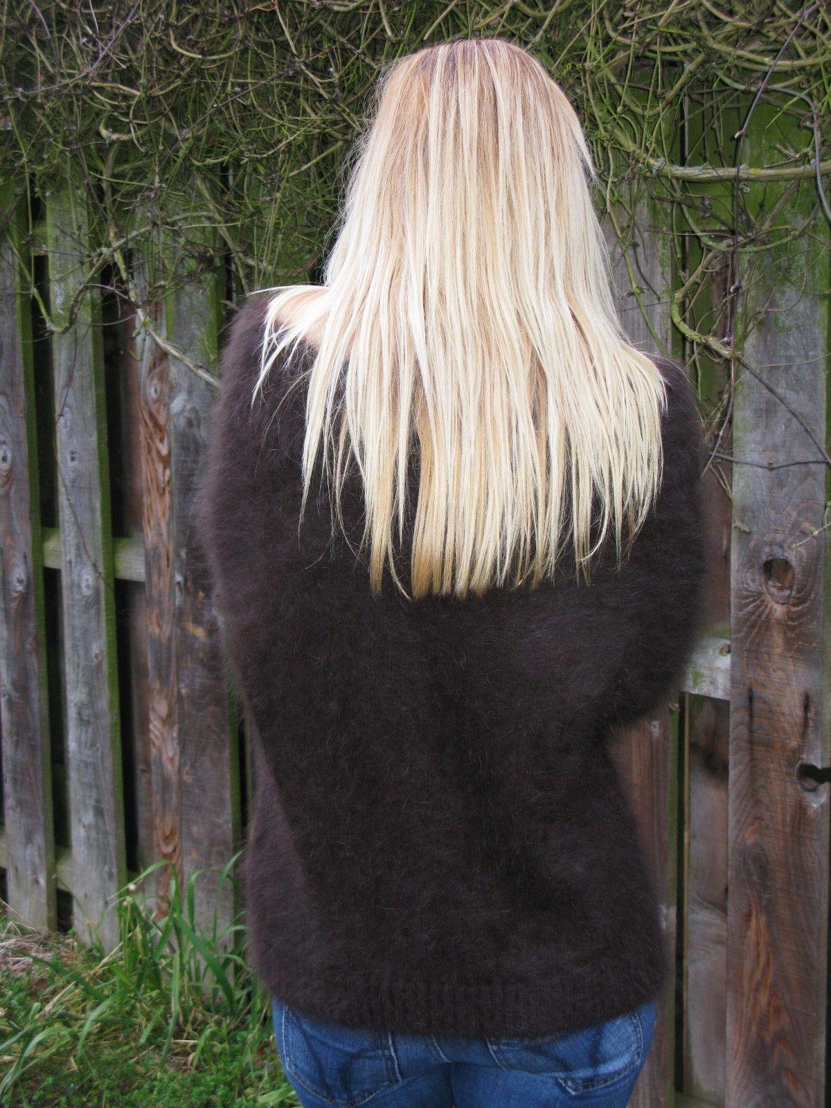 70474140_brown-quality-angora-sweater-jumper7.jpg