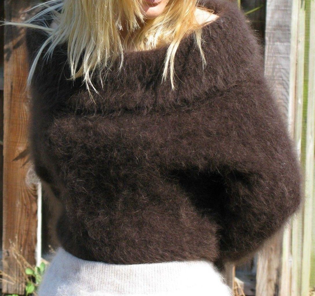 70474145_brown-quality-angora-sweater-jumper12.jpg