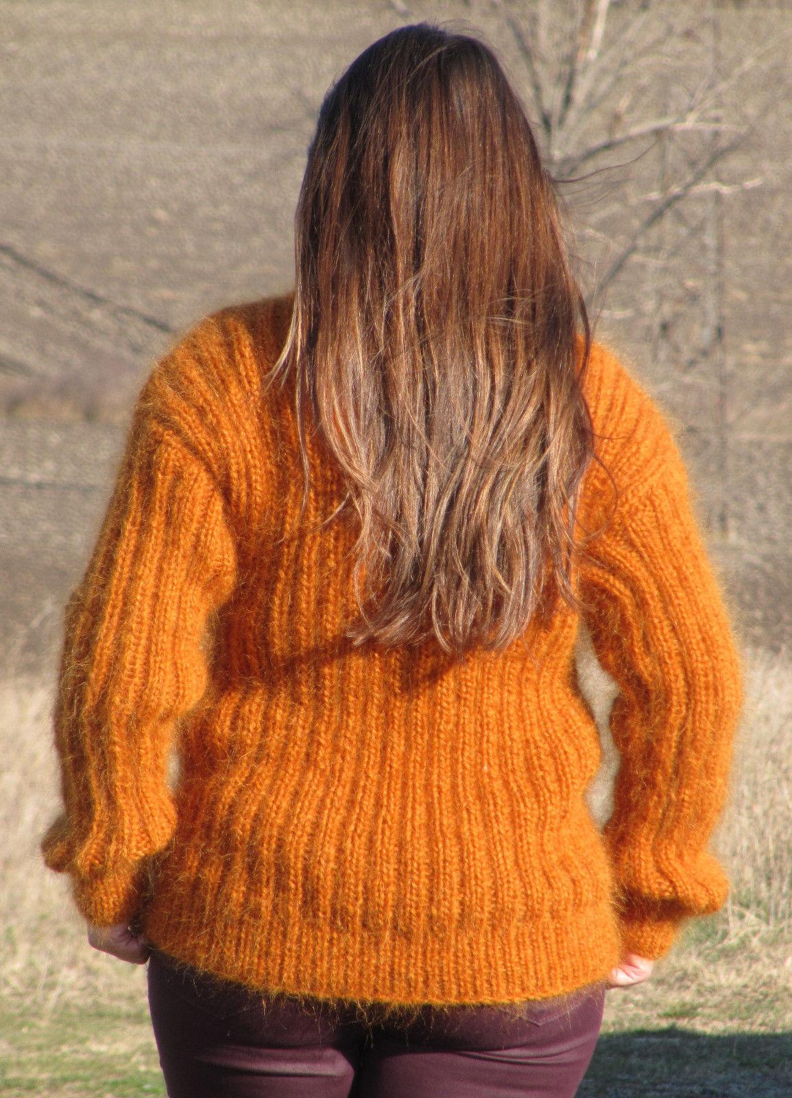 70542321_crewneck-fuzzy-pullover-jumper-8.jpg
