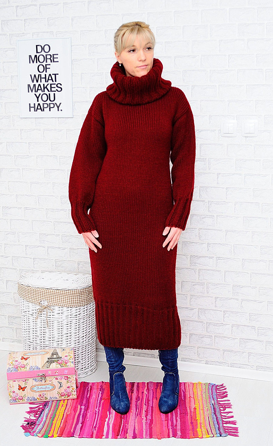 70564236_bordeaux-robe-sweater-mohair-wool-1.jpg