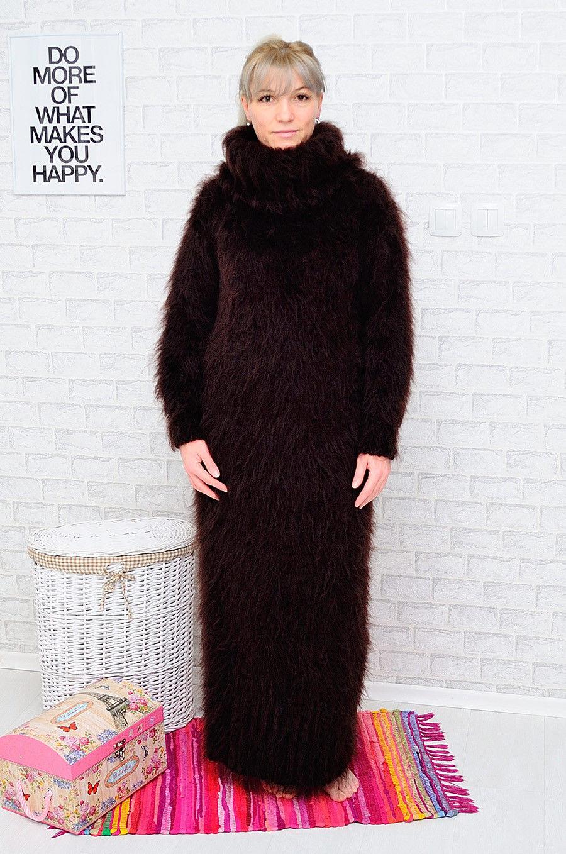 70564242_brown-robe-long-sweater-handmade-3.jpg