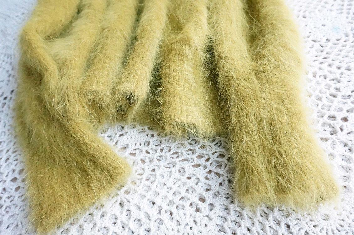 70564576_yellow-angora-rabbit-fur-8.jpg