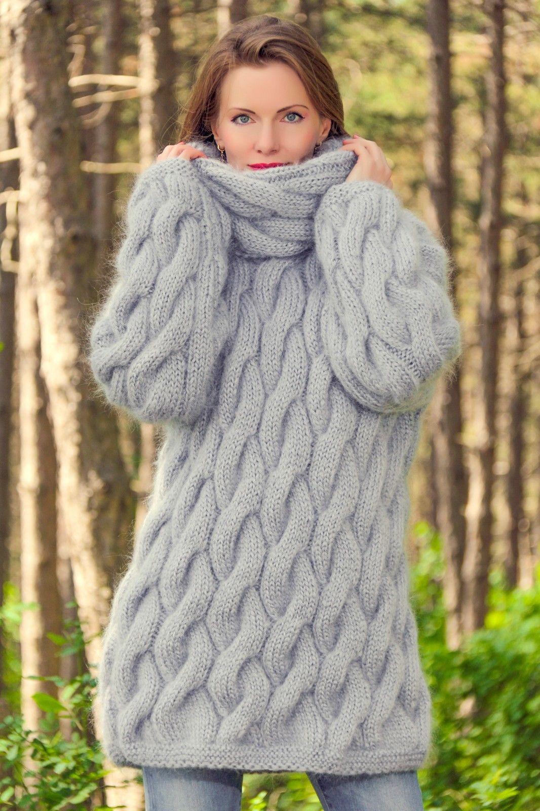 70704163_chunky-grey-thick-wool-8.jpg