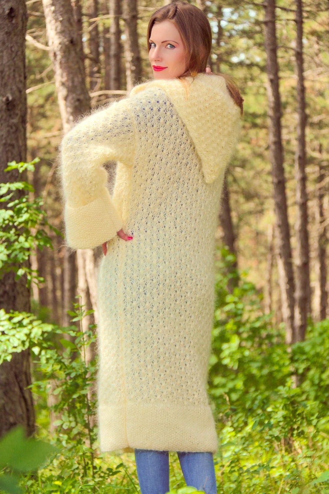 70704168_ivory-sweater-coat-5.jpg