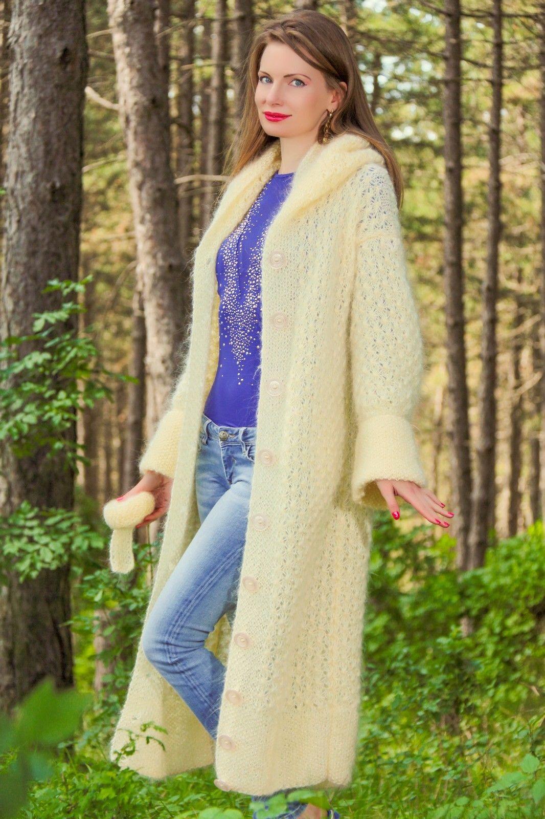 70704174_ivory-sweater-coat-11.jpg