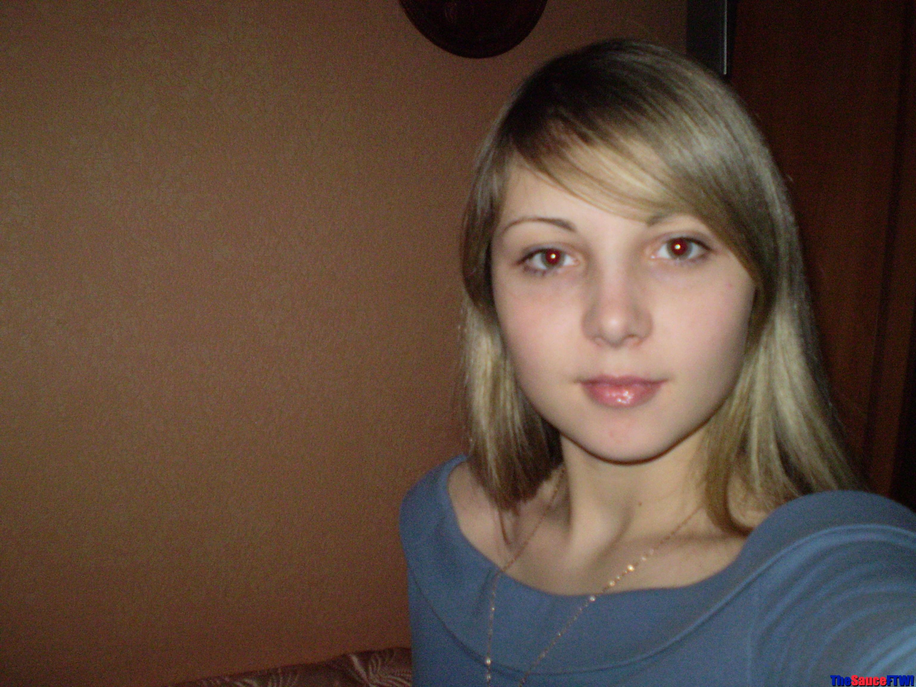 70711016_cute-russian-amateur_thesauceftw_22.jpg