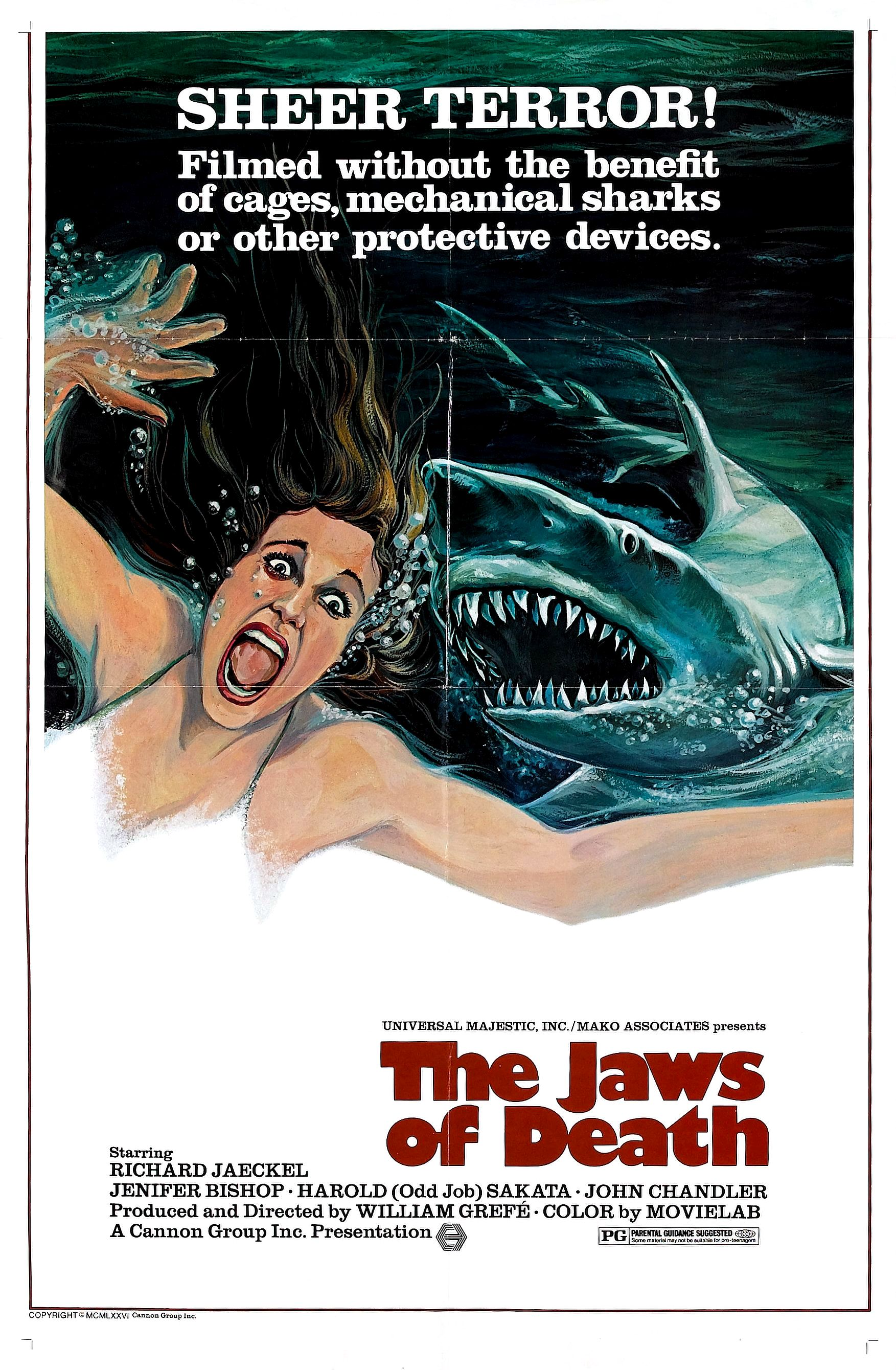 70731135_the-jaws-of-death-aka-mako-the-jaws-of-death-1976-usa-02.jpg