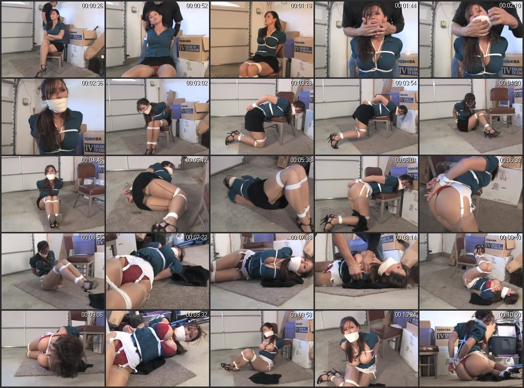 70748871_bondage_video_4262-image-2.jpg