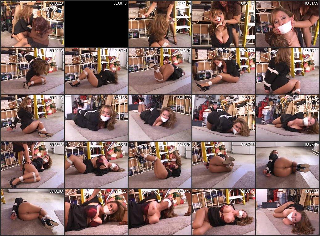70749046_bondage_video_4280-image-2.jpg