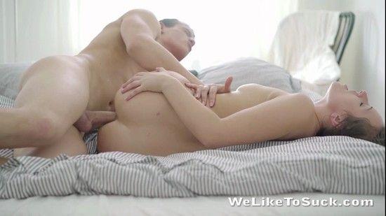WeLikeToSuck  – Indila
