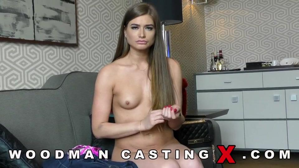 WoodmanCastingX  – Sarah Sultry