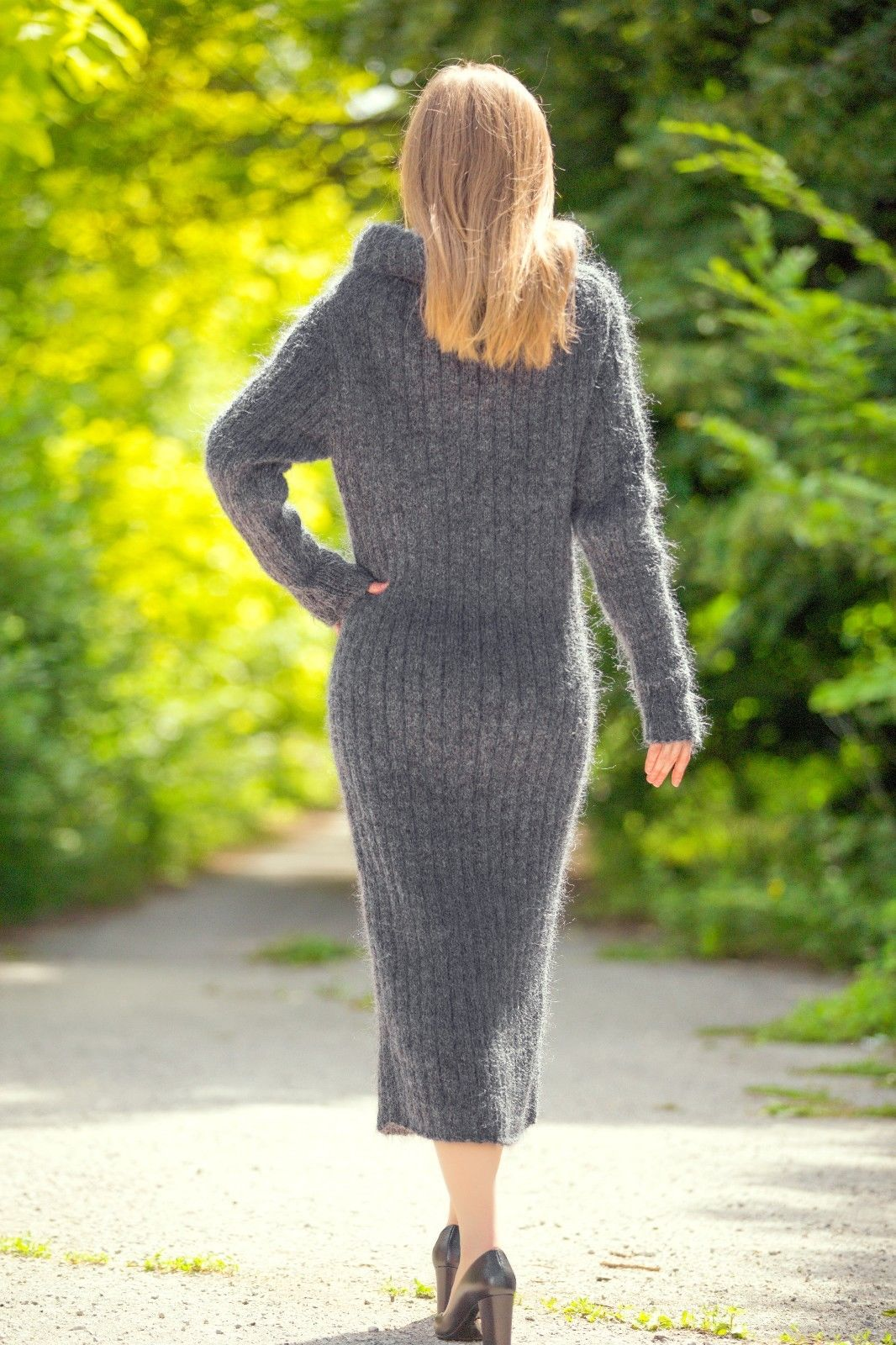 71817493_grey-hand-knitted-fuzzy-mohair-dress-4.jpg