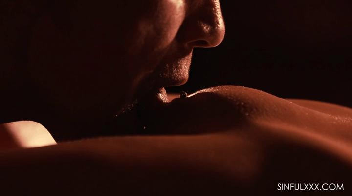 SinfulXXX – Daphne Klyde