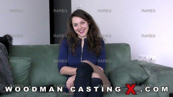 WoodmanCastingX – Sofia Curly