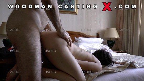 WoodmanCastingX – Szabina Loand
