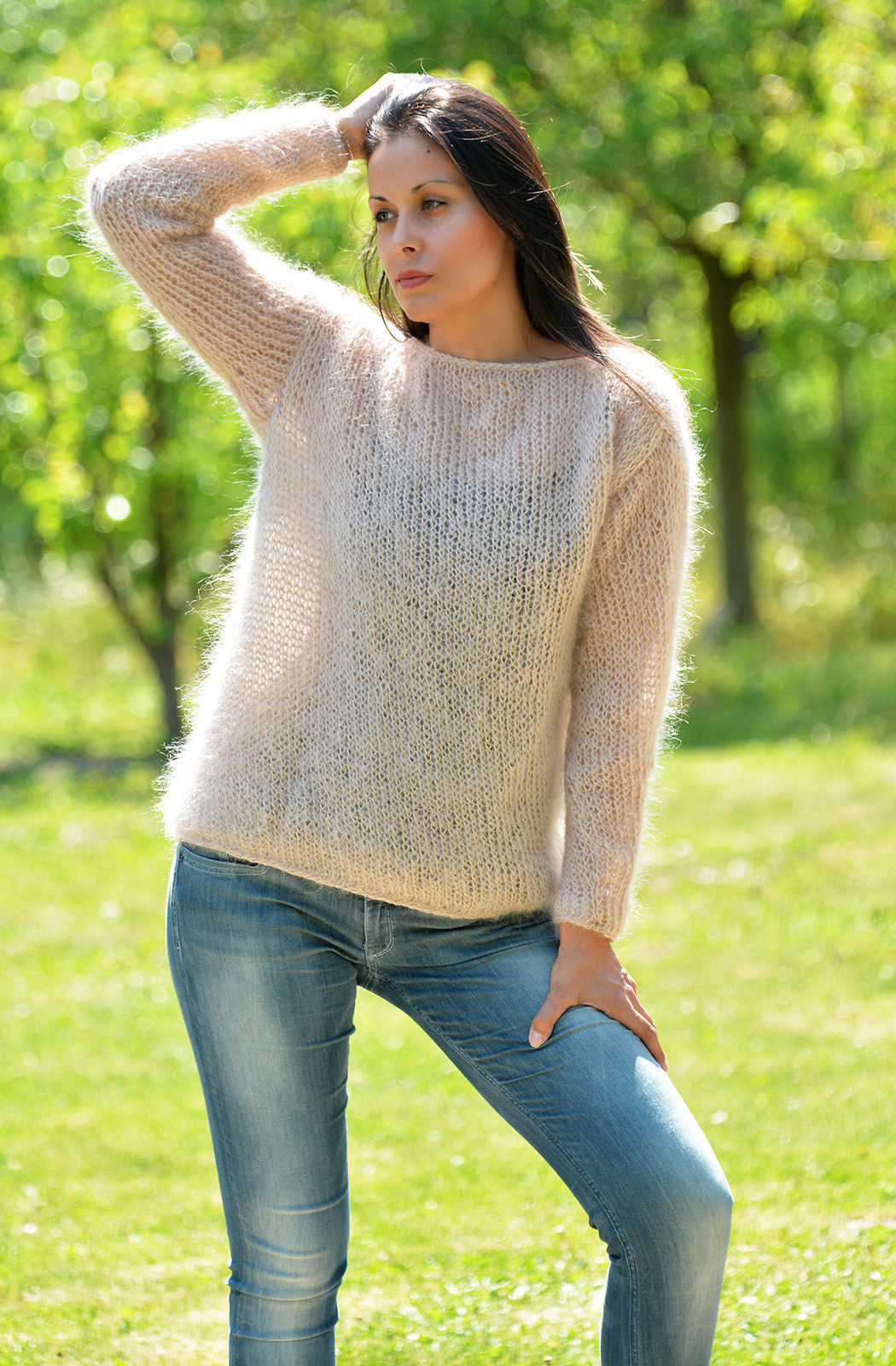 69812294_beige-hand-knitted-mohair-sweater-fuzzy-crew-neck-2.jpg
