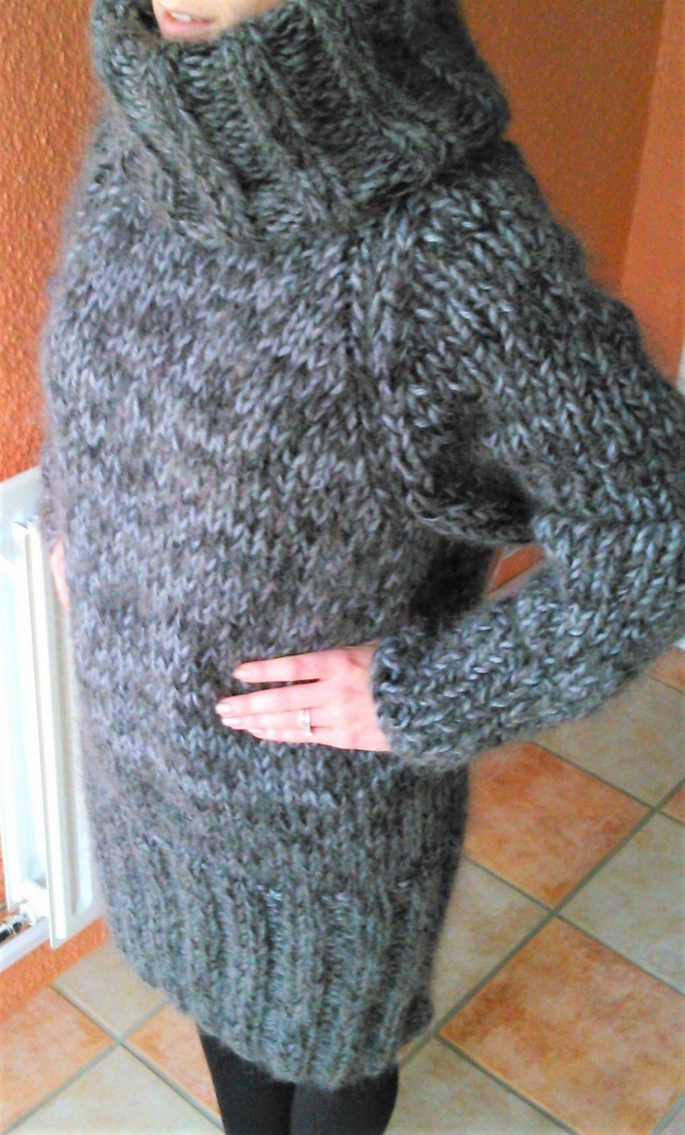 69869953_grey-black-thick-chunky-5.jpg